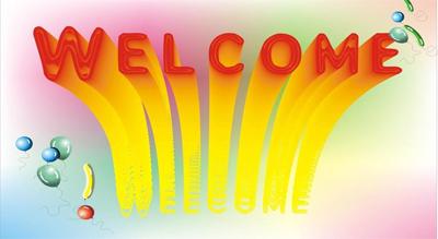 微信CRM-微信公众平台欢迎语