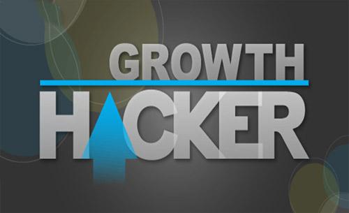 微信黑客增长