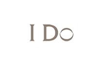 i-do.jpg