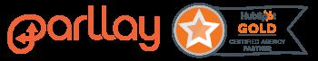联合logo.png